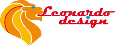Leonardodesign